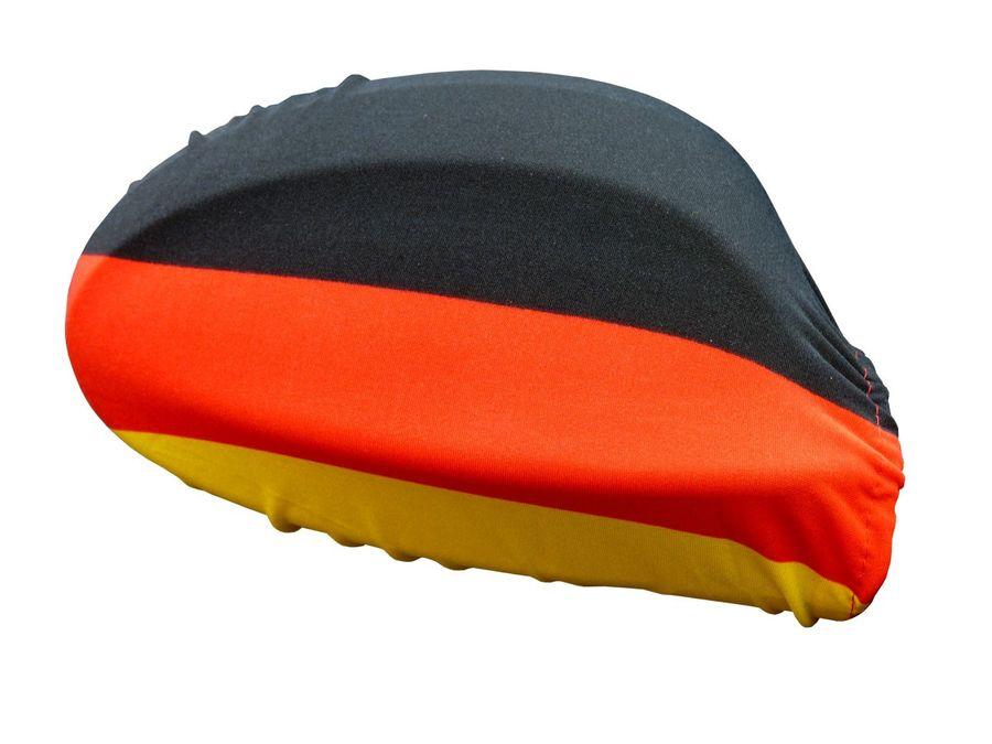 Außenspiegel Autospiegel Flagge Fahne Überzug Deutschland