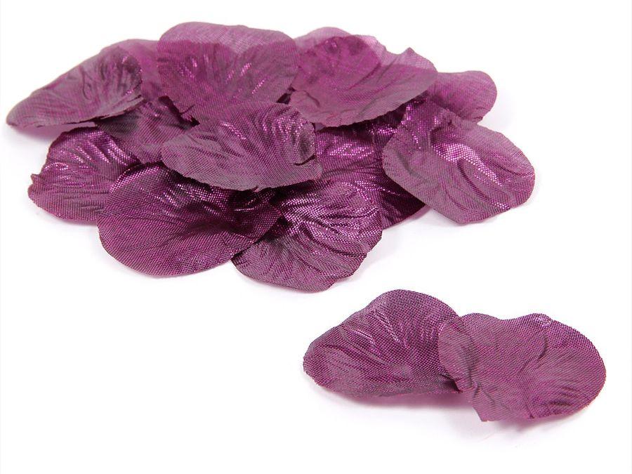 Rosenblätter Rosenblütenblätter ca. 100 Stück alle Farben – Bild 15