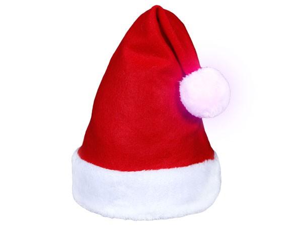 Lustige Weihnachtsmützen – Bild 17