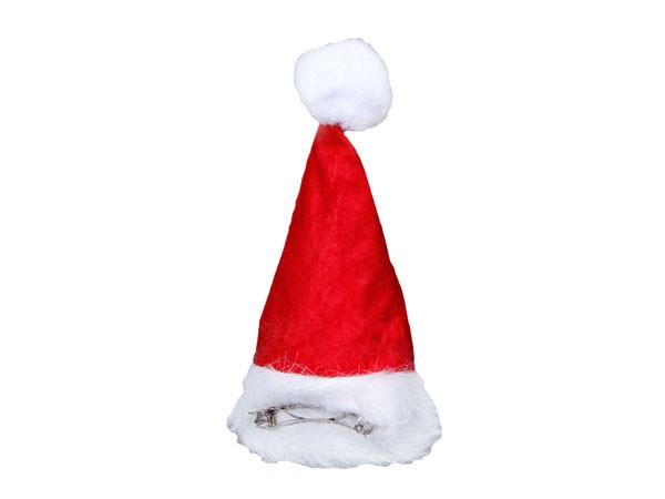 Lustige Weihnachtsmützen – Bild 19