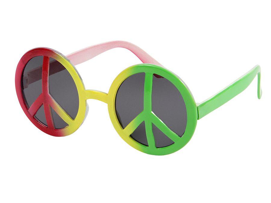 Verrückte Partybrillen – Bild 25