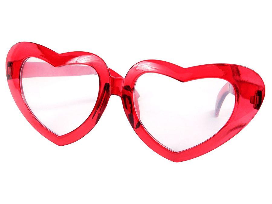 Verrückte Partybrillen – Bild 18