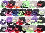 Casquette chapeau Taille Unique ajustable pour adultes et ados homme femme fille garçon unisex très à la mode apprécié des jeunes et des sportifs pour son aspect léger et pratique Hip-hop cap équipe