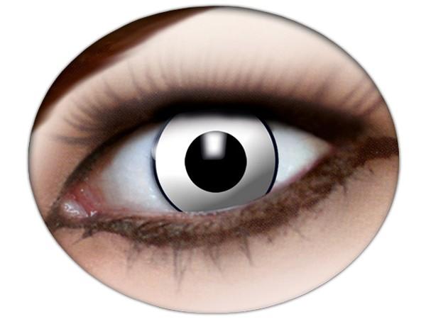 rey loco farbige kontaktlinsen halloween fun kost m. Black Bedroom Furniture Sets. Home Design Ideas