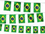 W-BR Brasilien 4.50 m