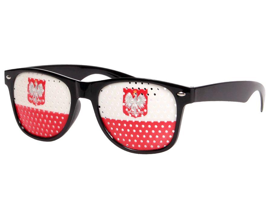 Alsino WM Lochbrille Pinehole Fanbrille Fussball Brille Länderbrille Gitterbrille Rasterbrille – Bild 9