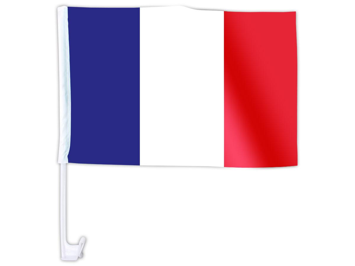 Alsino L/änder Auto Fahne Autoflagge Autofahne Fahne Auto L/änderflagge Auto Fenster Flagge