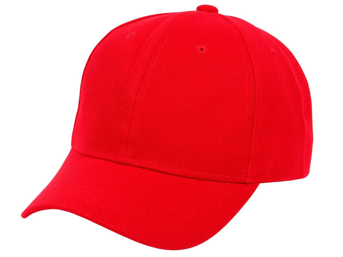 Plain Blank Snapback Caps Uni Cap Hip Hop Flat Hat Retro Snapback Hat  ee7a75b2040