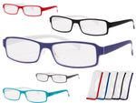 Alsino reading glasses reading glasses help optometry visual aid intensity with different colors