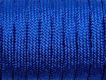 PC-004 blau