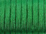 PC-008 grün