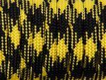 PC-016 schwarz gelb