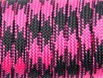PC-026 schwarz pink