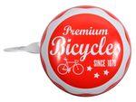 62/3962 Premium Bicycles