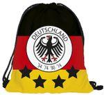 RU-DE Deutschland