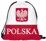 RU-POL Polen