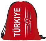 RU-TK Türkei