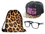 Hipster Festival Open Air Outfit Hip 02