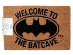 14/2102 Batman Welcome