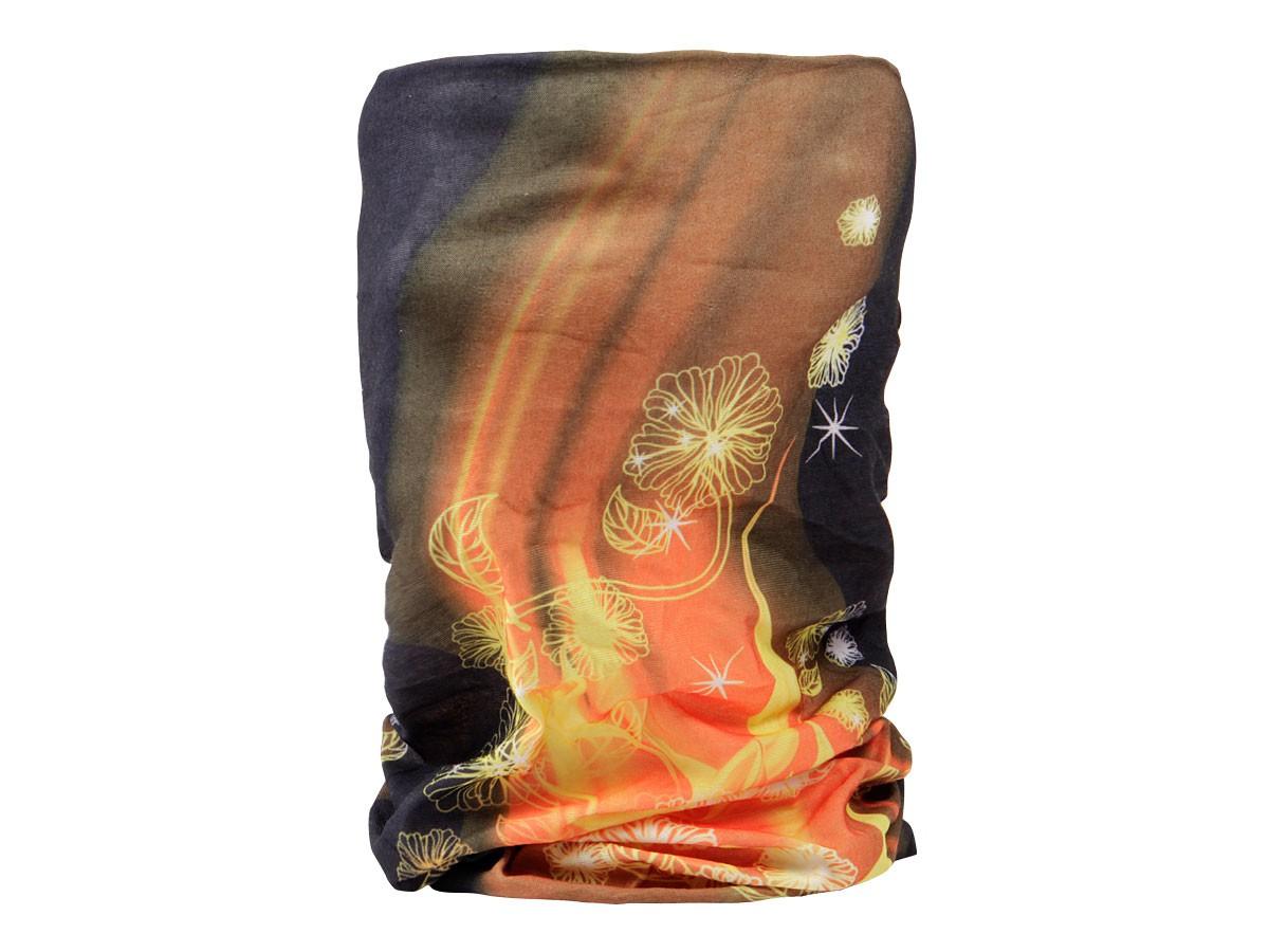 Multifunktionstuch-in-verschiedenen-Farben-Halstuch-Multi-Schal-Schlauch-Tuch