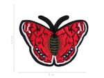 PAT-173 Schmetterling