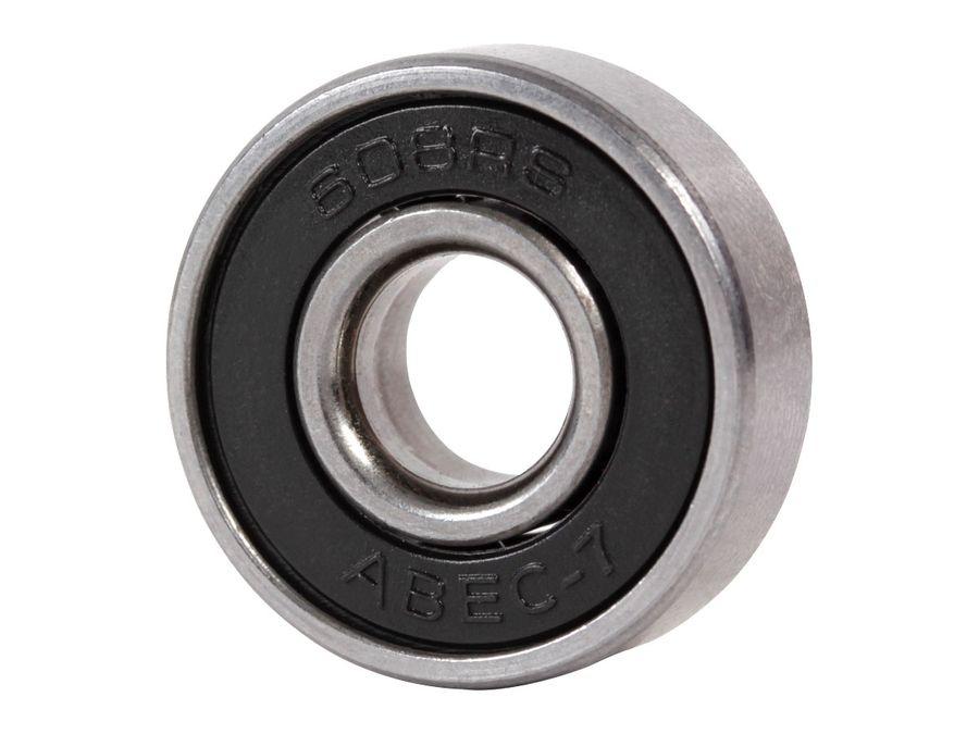 Kugellager 1 Turbo Hand Spinner Miniatur Turbo Spinner Zubehör Drehding Ersatz von ALSINO