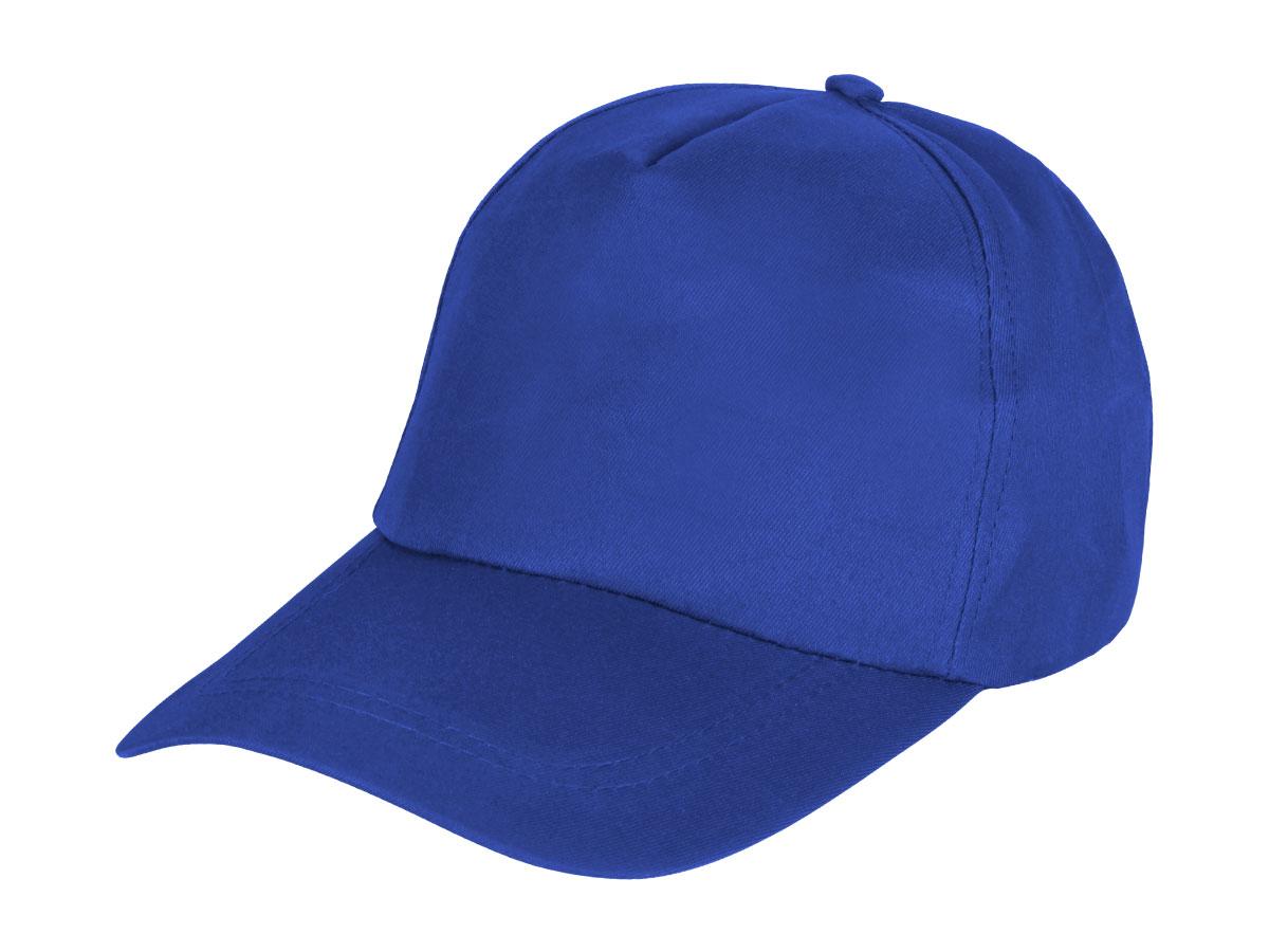 Baseball Cap Headgear Snapback Capes Cap Baseball Outdoor Alsino