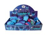 Set of 12 Squishys Galaxy Squishies Animals Figures Antistress Toy Gadget for Collection Trend from Alsino