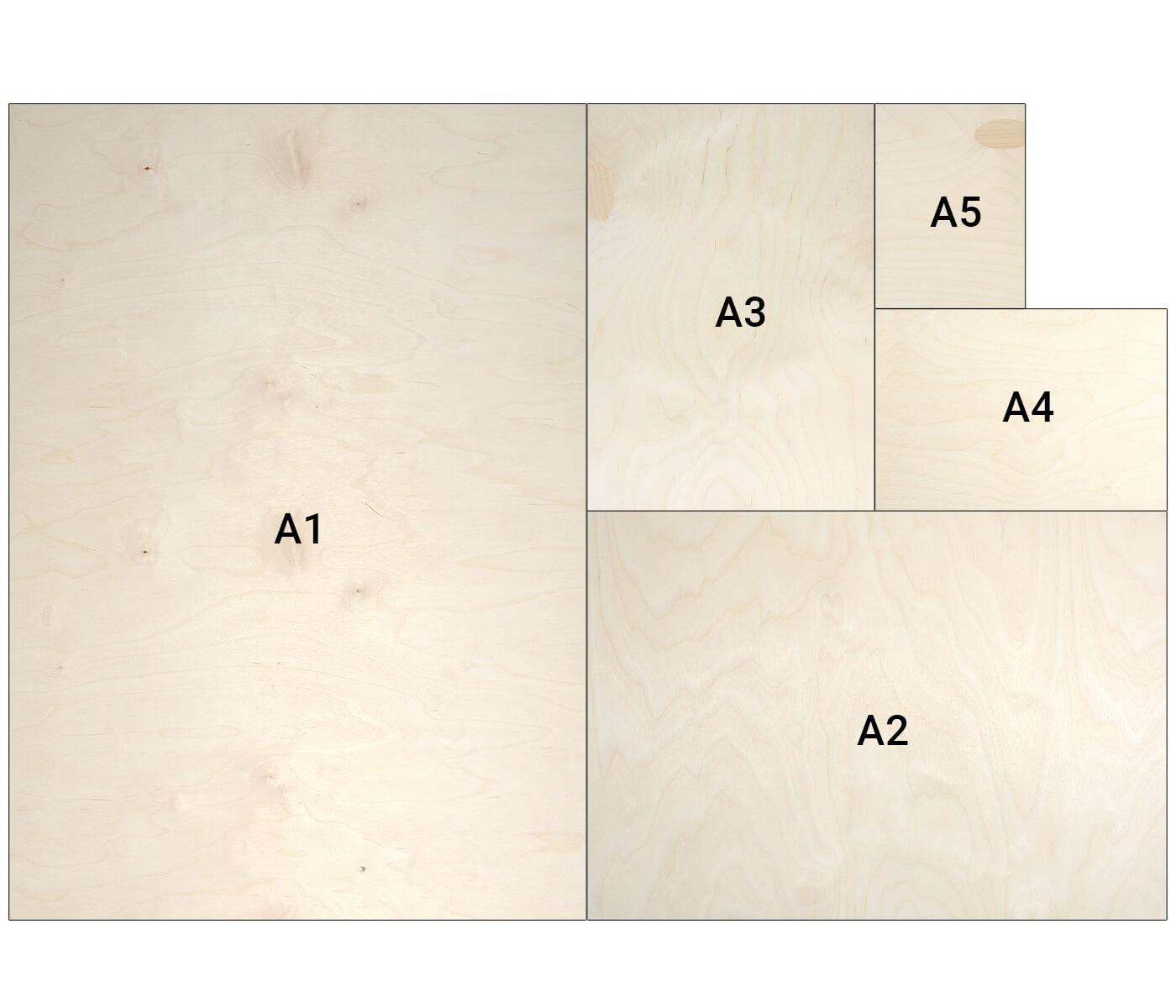 Pannelli Spessore 5 Mm Diverse Quantita E Misure Legno Multistrato Tavola Multiplex Taglio Compensato Massiccio Di Betulla Non Trattato Piano Multiuso Per Il Fai Da Te E Bricolage Ceres Webshop