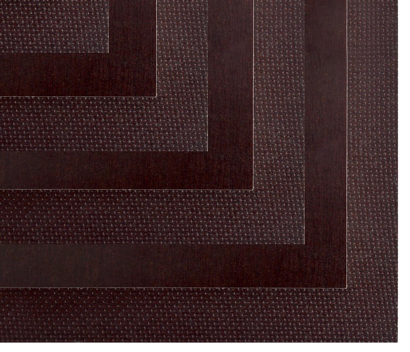 9mm Multiplex Zuschnitt L/änge bis 200cm Multiplexplatten Zuschnitte Auswahl 30x70 cm