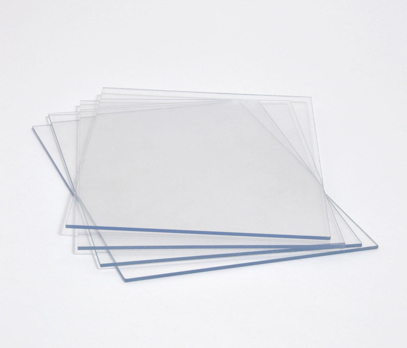 8 mm, 1200 x 800 mm Acrylglas Zuschnitt Plexiglas Zuschnitt 2-8mm Platte//Scheibe klar//transparent