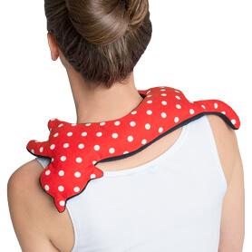 Für Nacken & Schulter