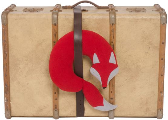 Reisekissen | Der Fuchs Peter – Bild 10