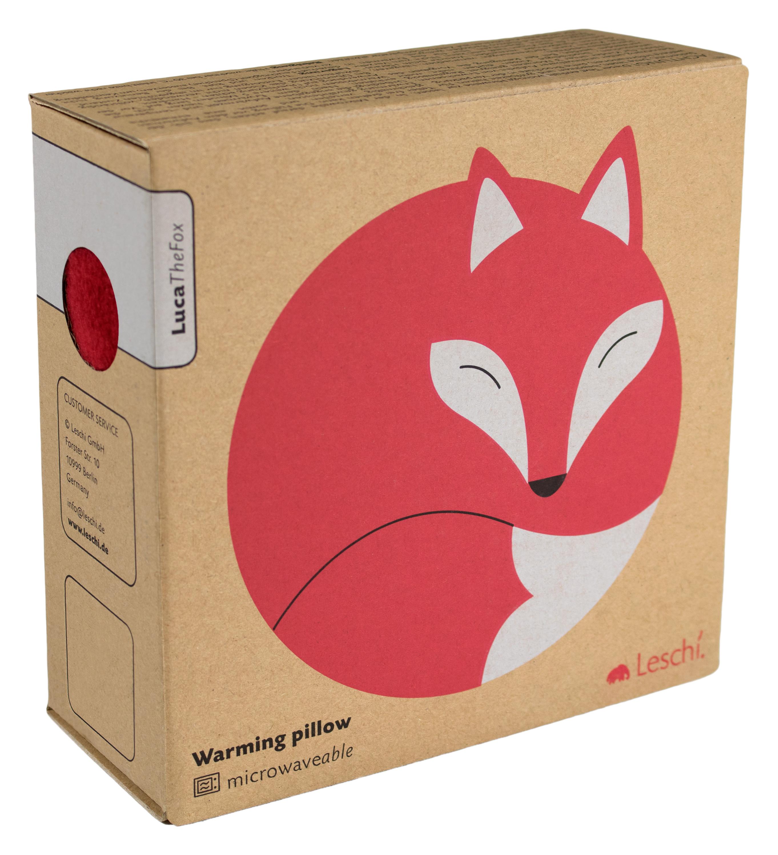 pattern plush fleece animal pillow diy fox il listing fullxfull fabric zoom woodland