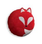 Kuschelkissen | Der Fuchs Paco | klein