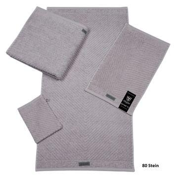 Ross Frottiertücher Handtücher Smart  – Bild 11