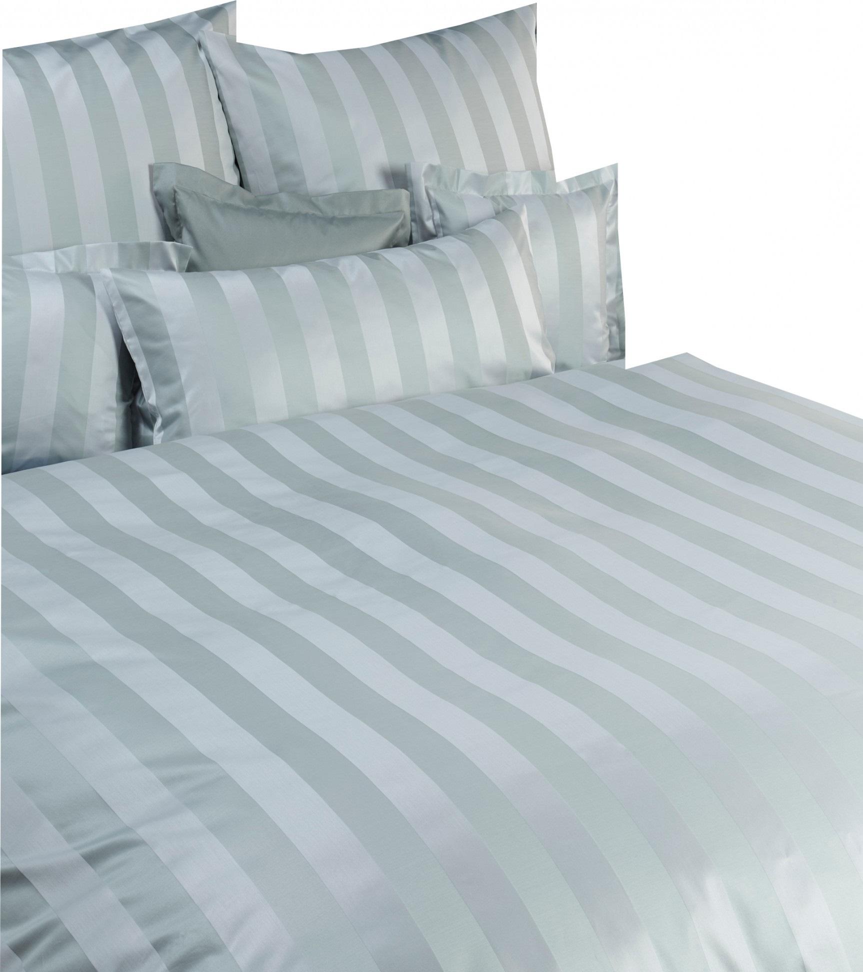 curt bauer mako damast bettw sche como gr e 155x220 80x80 cm farbe schilf bettw sche bettw sche. Black Bedroom Furniture Sets. Home Design Ideas