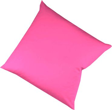 Fleuresse Interlock Jersey  Kissenbezug Colours Uni  – Bild 18
