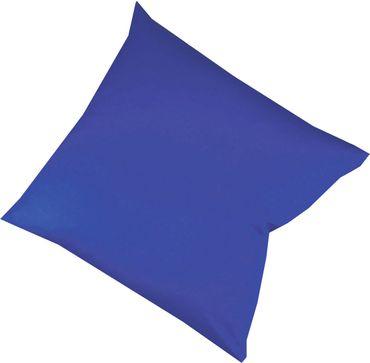 Fleuresse Interlock Jersey  Kissenbezug Colours Uni  – Bild 23