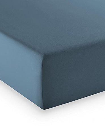 Fleuresse Jersey Spannbetttuch Premium Comfort  – Bild 11