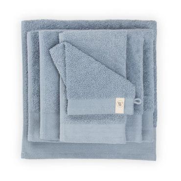 Walra Soft Cotton  Frottier Serie Handtücher extra weich  – Bild 3