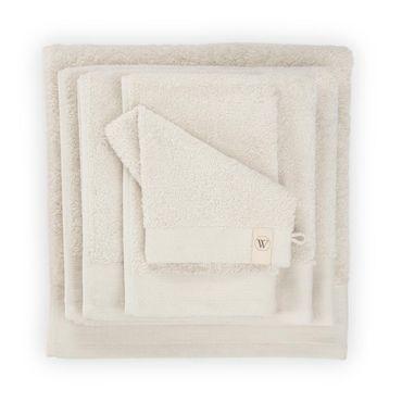 Walra Soft Cotton  Frottier Serie Handtücher extra weich  – Bild 4
