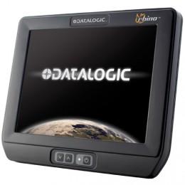 Datalogic Rhino 10, USB, RS232, WLAN, Tiefkühlumgebung