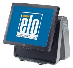 Elo 15D1 rev. D 38,1cm (15''), IT, XP