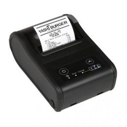 Epson TM-P60II, 8 Punkte/mm (203dpi), OPOS, ePOS, USB, WLAN