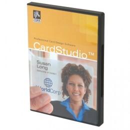 Zebra ZMotif CardStudio Professional
