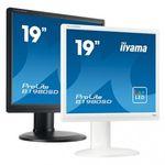 iiyama ProLite B1980SD, 48,3cm (19''), schwarz