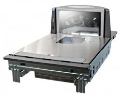 Datalogic Magellan 8300, 1D, Multi-IF, Edelstahl