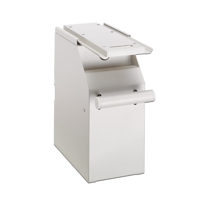 ratiotec POS Safe RT 500 – Bild 1