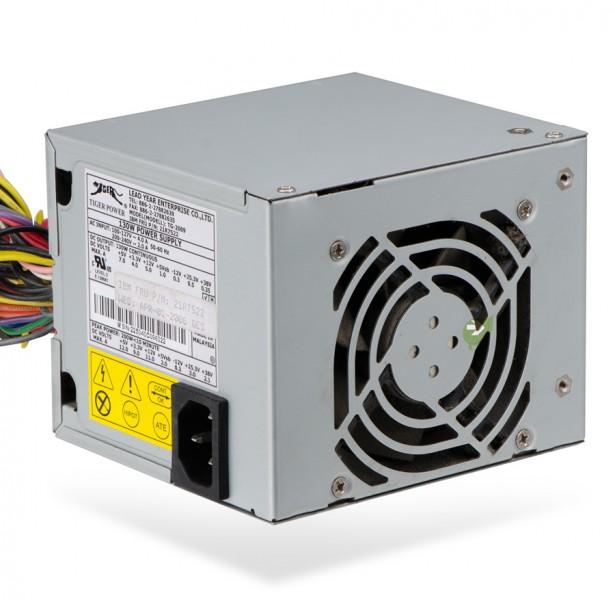 Tiger Power Netzteil 21R7522 für die IBM SurePos 700